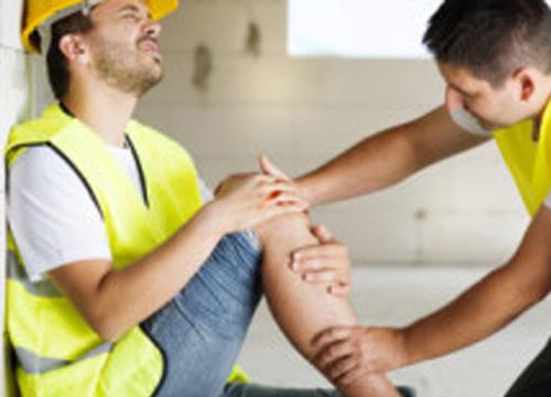 Mbrojtje Ligjore nga aksidentet në punë e kudo