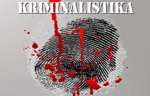 """'Specializime profesionale ne Itali në """"Master në Kriminologji"""".Pedagogjin Juridike.shkollore e familjare."""